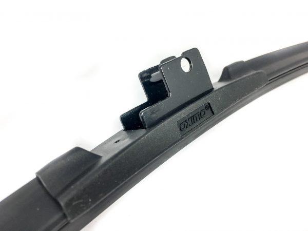 Щітка склоочисника універсальна - MT800 (800 мм) 3