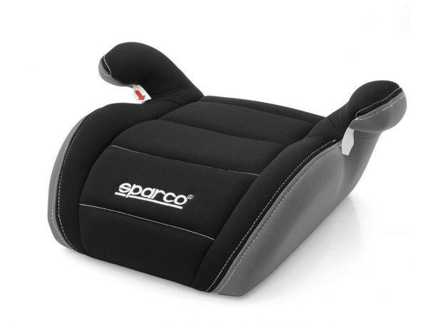 Дитяче сидіння – бустер SPARCO F100K